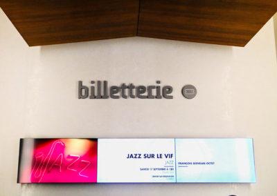 Billeterie-2
