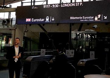 Eurostar_001