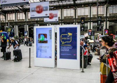 Gare-de-Lyon-Bornes-70