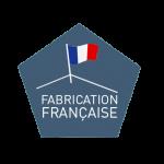 Logo fabrication FR