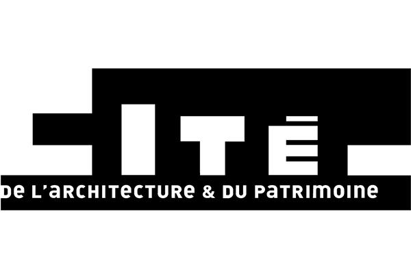 La Cité de l'architecture et du patrimoine