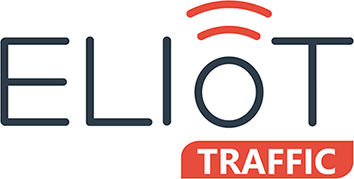 eliot-logo-traffic