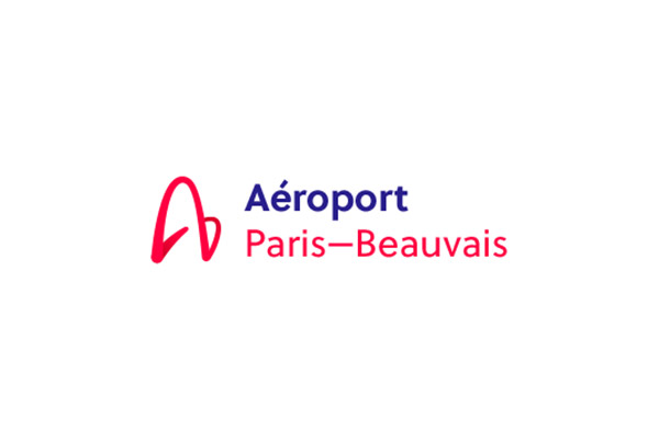 Aéroport Paris-Beauvais