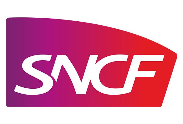 SNCF – GARES TGV